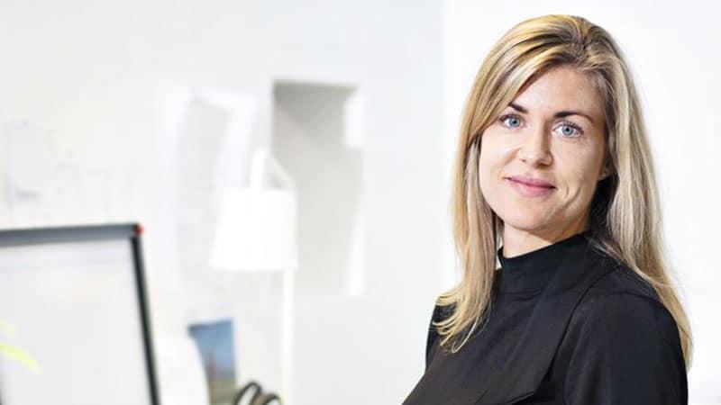 Emelie Rehnqvist